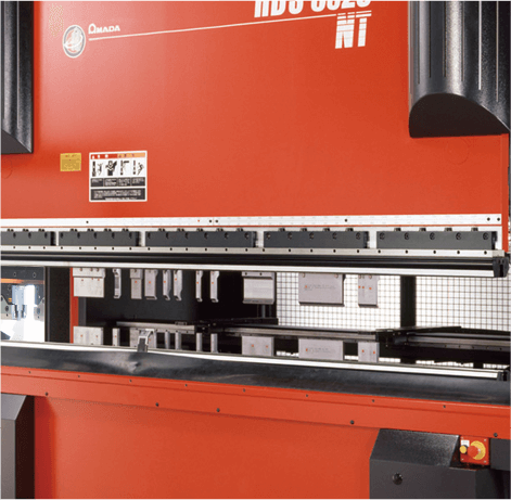 HDS8025NT